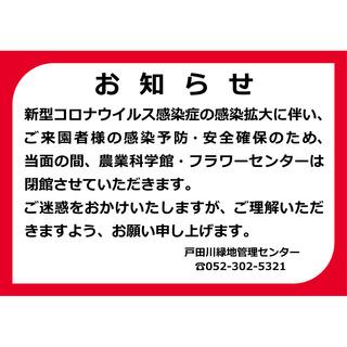 DB59587B-D5F4-48E8-92FD-D312F38B4400.jpeg