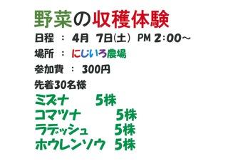 20180406091318-0001.jpg