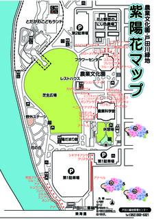 紫陽花マップ.jpg